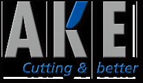 ake-logo