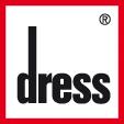 dress-logo